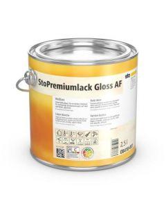 Sto-Premiumlack Gloss AF