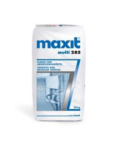 maxit multi 285