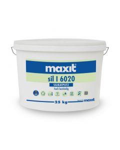 maxit sil I 6020