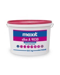 maxit silco A 9030 Rauputz