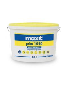 maxit prim 1050 Grundierung für Edelputze