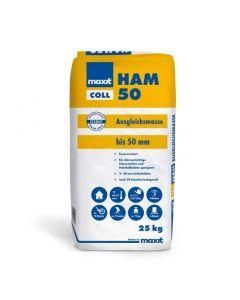maxit coll HAM 50