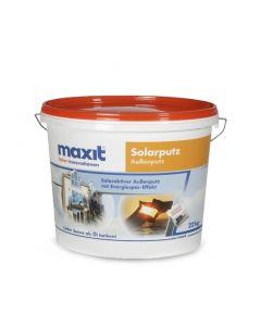 maxit Solarputz