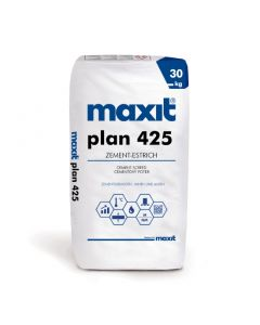 maxit plan 425