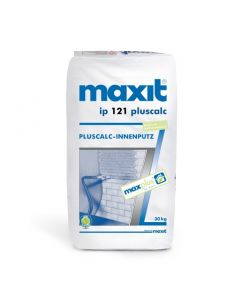 maxit ip 121 pluscalc