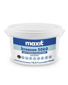 maxit kreason 5060 Innendispersionsfarbe