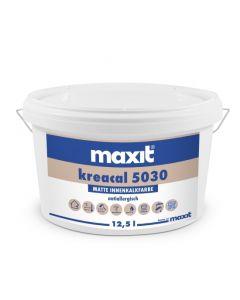 maxit kreacal 5030
