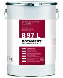 BOTAMENT® B 97 L 10 Liter
