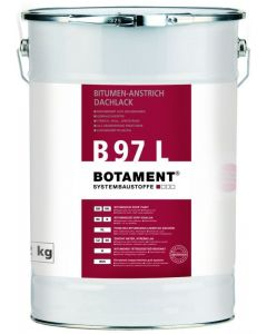 BOTAMENT® B 97 L