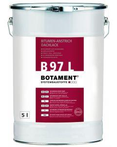 BOTAMENT® B 97 L 5 Liter