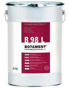 BOTAMENT® B 98 L 5 kg