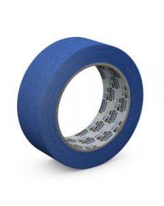 3M ScotchTM 2090 Malerabdeckband - Blau
