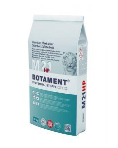 BOTAMENT® M 21 HP 25 kg