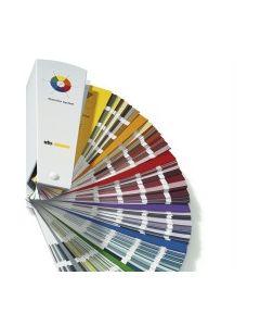 Farbtonfächer StoColor System