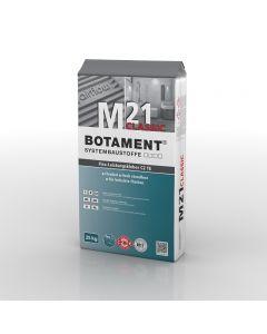 BOTAMENT® M 21 Classic 25 kg