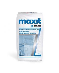maxit ip 18 ML