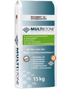 MULTISTONE®