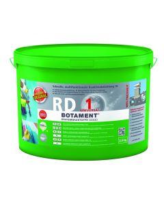 BOTAMENT® RD 1 Universal 2,5 kg