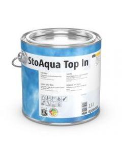 StoAqua Top In